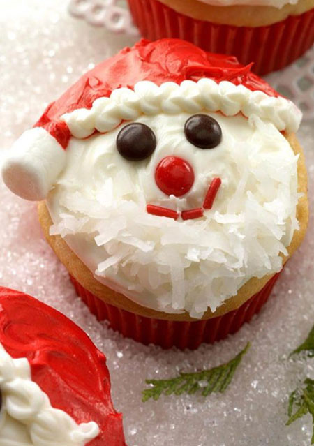 Online Cake Store Free Home Delivery Within Kolkata Midnight