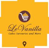 levanilla.in - Online Bakery Store in Kolkata | FREE Delivery accross Kolkata
