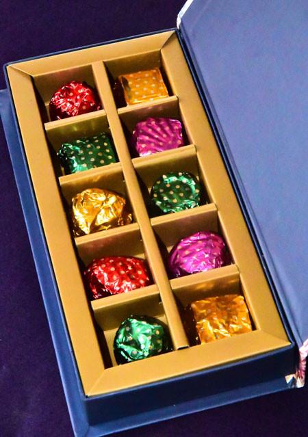 Schokolade10