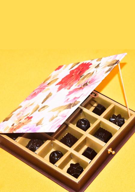 Schokolade16
